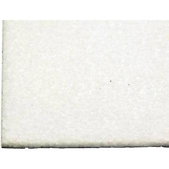 EPP foam Pichler (L x W) 595 mm x 895 mm 3 mm