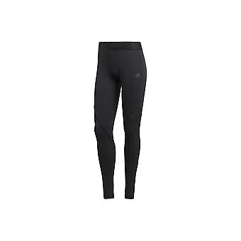 Adidas Alphaskin Sport Tights CF6554 training all year women trousers