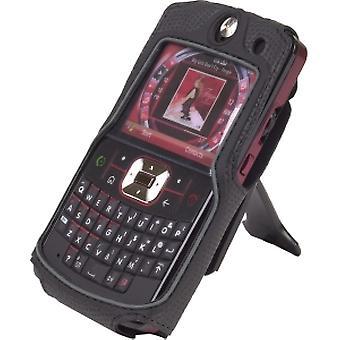 Body Glove Glove Cellsuit for Motorola Q9 Q9H - 9072001