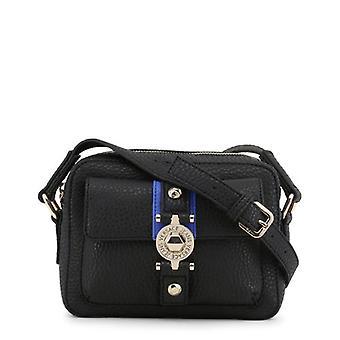 Versace Jeans handväskor skuldra Versace Jeans - E1Vsbbf1_70711