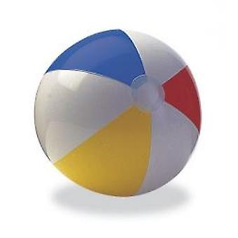 Intex Beach Ball 51cm