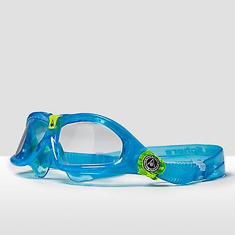 Aqua Sphere Seal Kid 2 Junior Goggles (Blue Lens)