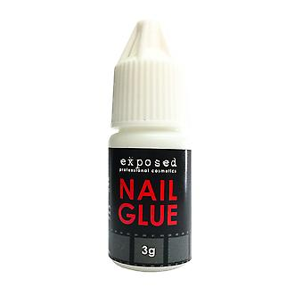 Exposed Professional Nail Glue
