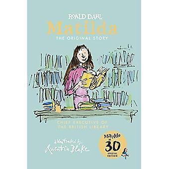 Matilda BL