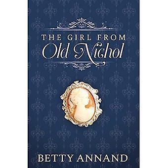 Das Mädchen aus alte Nichol