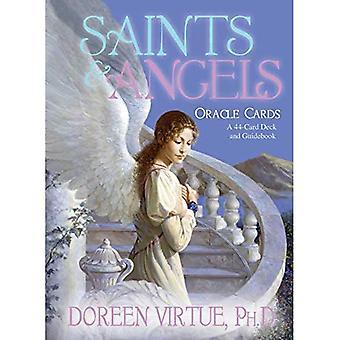 Saints anges &