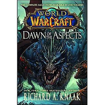 World of Warcraft: gryningen av aspekter