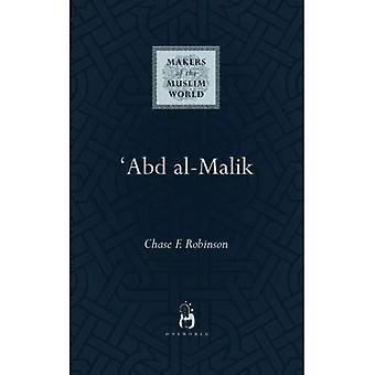 Abd al-Malik (Makers of the Muslim World)