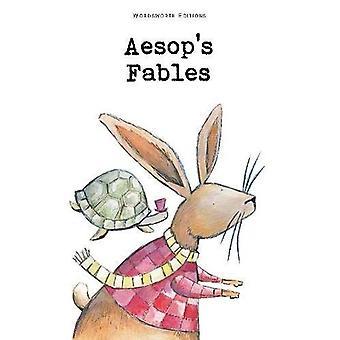 Fables (Wordsworth Children's Classics)