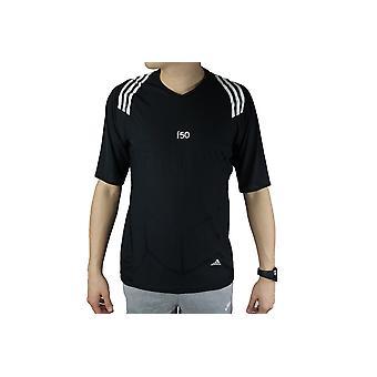 adidas AZ F50 Tr Tee F82036 Mens T-shirt