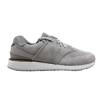 New Balance Suede 745 Grey WL745GY Women's