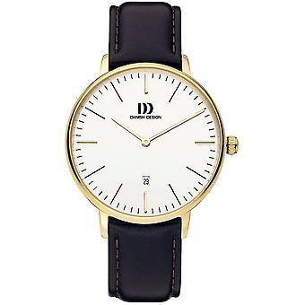 Danish design mens watch IQ15Q1175 - 3310095