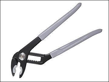Monument 2023F Soft Touch Pliers 46mm Capacity 250mm