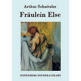Kraken d'autre par Arthur Schnitzler