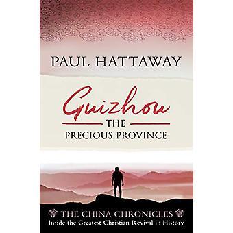 Guizhou - The Precious Province by Guizhou - The Precious Province - 97
