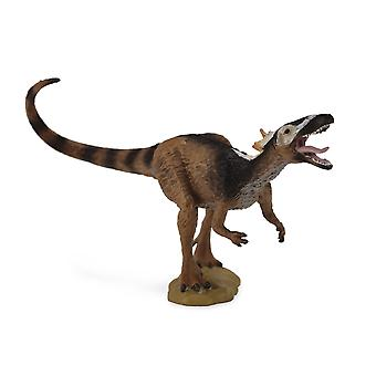 CollectA Xiongguanlong