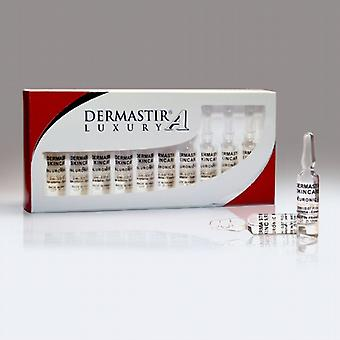 Dermastir Luxury - Fiale ialuronico