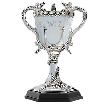 Harry Potter-Der Triwizard Cup