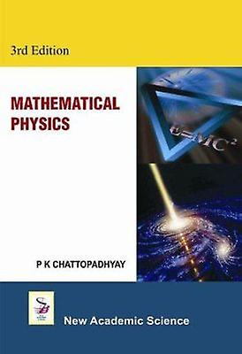 Mathematical Physics (3rd Revised edition) by P.K. Chattopadhyay - 97