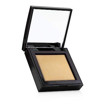 Laura Mercier Secret Blurring Powder For Under Eyes - # 02 Medium Deep Skintones - 3.5g/0.12oz
