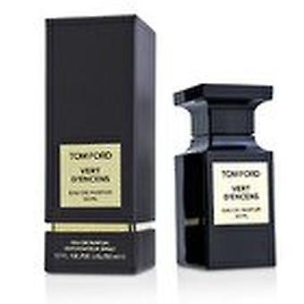 Tom Ford privat Blend Vert D' encens 50ml EDP spray