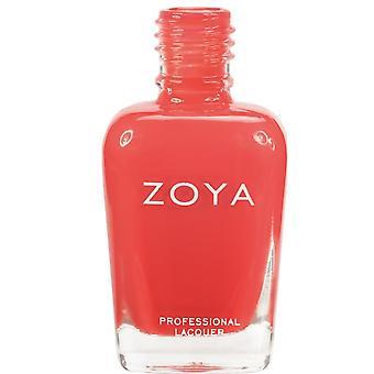 Zoya Nail Polish Gossip Collection - Heidi 14ml (ZP442)