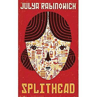 Splithead