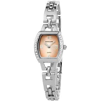 Excellanc Women's Watch ref. 150022800095