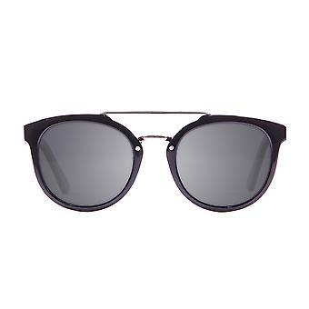 Roket Extra Unisex Sunglasses