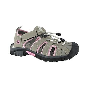 Surf Unisex Vista Children's Sandal