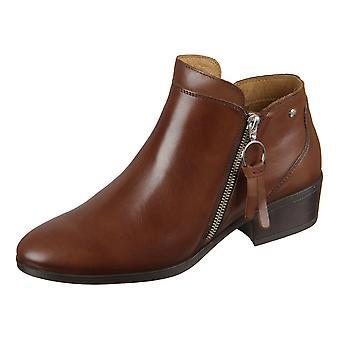 Pikolinos Starg W1U8590cuero   women shoes