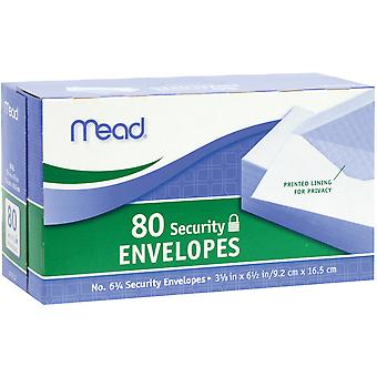 Boxed Envelopes 3 5 8