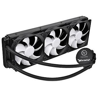 PC water cooling Thermaltake Water 3.0 Ultimate