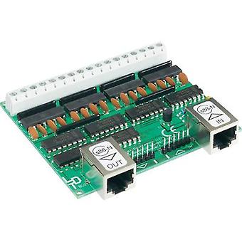 LDT Littfinski Daten Technik RM-88-N-O RM-88-N-O Signal decoders