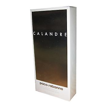Calandre Women by Paco Rabanne 3.3 oz EDT Spray
