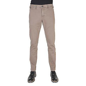 Carrera Jeans Jeans mannen Brown
