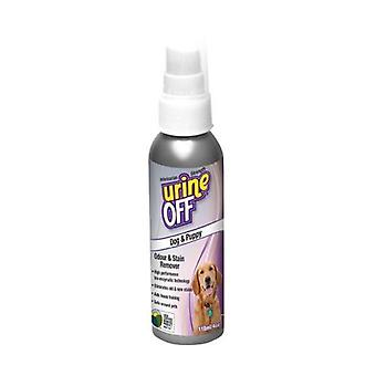 Urine Off Dog & Puppy 118ml