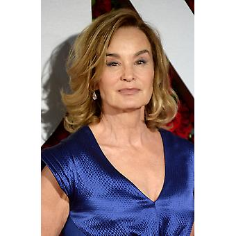 Jessica Lange At Arrivals For 70Th Annual Tony Awards 2016 - Arrivals 2 Beacon Theatre New York Ny June 12 2016 Photo By Kristin CallahanEverett Collection Celebrity