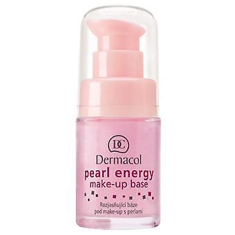 Dermacol  Pearl Energy Makeup Base (Mujer , Maquillaje , Rostro , Bases de maquillaje)