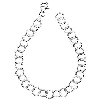 925 Silver Bracelet Original