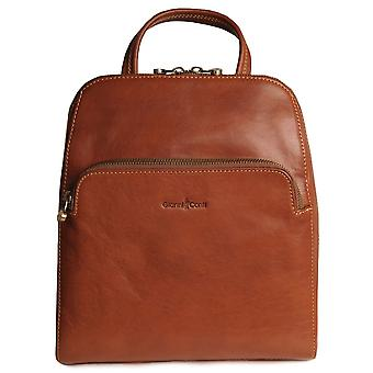 Gianni Conti Bergamo Womens Backpack