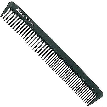 Janeke Carbon Comb 814 Beater Prong Ancha