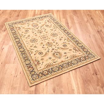 Edle Kunst 65124-192 Rechteck Teppiche traditionelle Teppiche