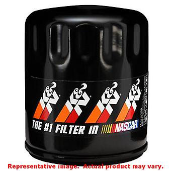K&N Pro Series Oil Filter PS-1017 Fits:BUICK 2008 - 2010 ENCLAVE V6 3.6 2008 -