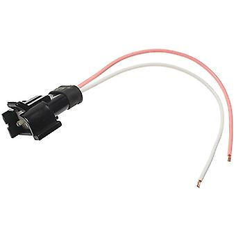 ACDelco PT1909 Professional Ignition Coil Pigtail