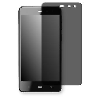 Phicomm energy M + screen protector - Golebo view protective film protective film