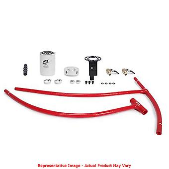 Mishimoto Coolant Filter Kit MMCFK-F2D-03RD Red Fits:FORD | |2003 - 2005 EXCURS
