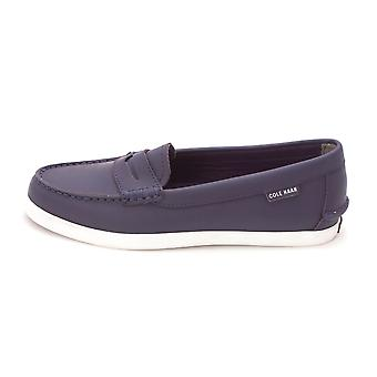 Cole Haan Womens W00627 stängd tå Loafers
