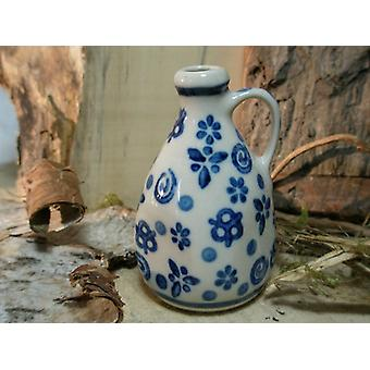 Krug, miniature, tradition 12, Bunzlauer pottery - BSN 6899