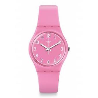 Swatch Pinkway Damenuhr (GP156)